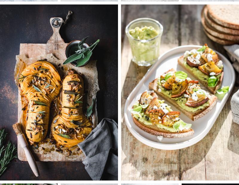 10-foto-ricette-come-cucinare-le-verdure-autunnali